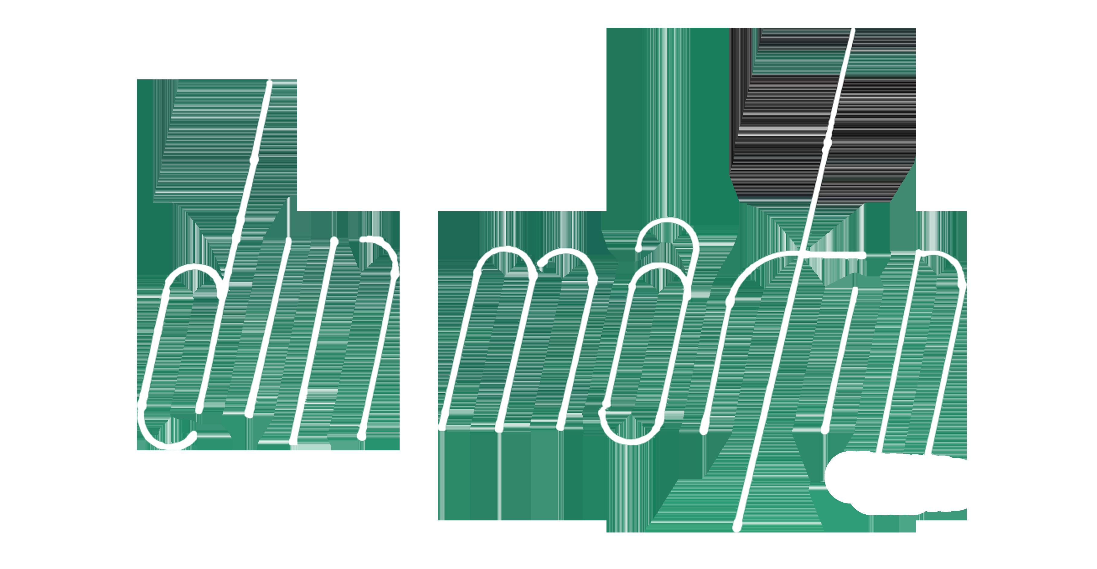 DIN Martin